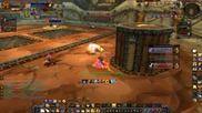 Wow Sacredheals Swifty & Finalrequiem beat more Rank 1s! (world of Warcraft Pvp)