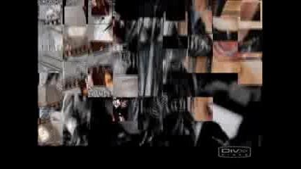 Tokio Hotel - Heilig .mp3 ;)