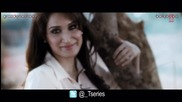 Бг Превод / O Re Khuda / Rush / Emraan Hashmi & Sagarika Ghatge