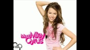 Превод!!! star all over - miley cyrus