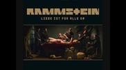 (new) Rammstein - Liese
