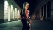 Official Video Neda Ukraden - Na Balkanu 2011 превод