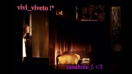 The Vampire Diaries * - Tvd :} ох , ох ! { }}