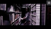Hampenberg & Alexander Brown Feat Pitbull, Fatman Scoop & Nabiha Raise The Roof (official Video)