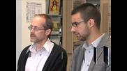Преподаватели в Американския университет в България коментират президентските избори в САЩ