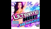 Fight for This Love (ultrabeat Remix) - Cheryl Cole Ultimate Nrg Megamix (mixed By Alex