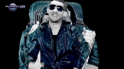 Премиера! Илиян-2,3 шота 2013 Официално Видео