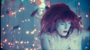 Florence + The Machine - Howl Video Hq