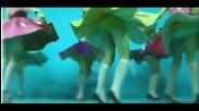 Aksinia - Gubish (remix)