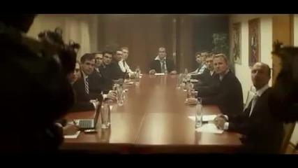 (2004) Arash Labaf feat. Anila Мирза - Chori Chori