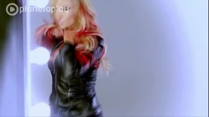 Малина 2012 - Двойници Dj Asky Remix