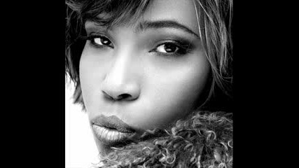 Macy Gray - Im So Glad Youre Here
