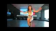 Lil Sha - Аз съм (official Music Video 2010 hq )