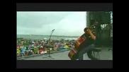 Stanley Clarke Upright Bass Solo