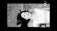 Evanescence - Imaginary Ep Version