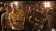 Akhenaton Et Faf La Rage - Je Danse Pas