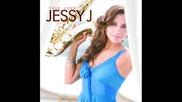 Jessy J - Baila !