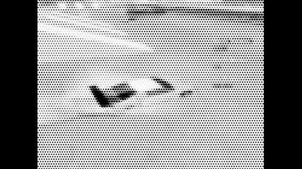 slideboy driftingg