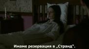 Penny Dreadful/викторианска готика 1x5 [swaggirl2002]