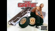 The Game vs. Lloyd Banks