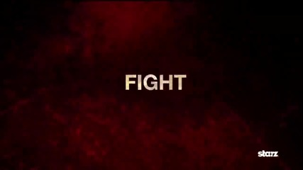 Spartacus War of the Damned 3x10 Extended Promo Victory (hd) Series Finale