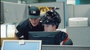 This Is Sportscenter - Buster Posey - Youtube