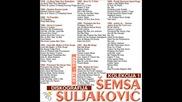 Semsa Suljakovic - Sirotinja ljude svadja - Bg prevod