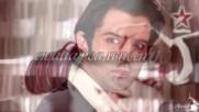 Arnav & Khushi - Sers qo anunov