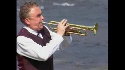 Big Band - Sevlievo - Rondo Samba
