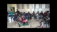 Ork.popeler - Cik Ortaya Gelinim 2016 (official Video) Dj Oktay