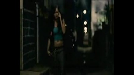 Step Up 2 The Streets - Part 1/10