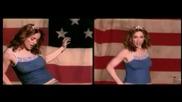 Мадона - Американски пай [ Високо Качество ][hd]