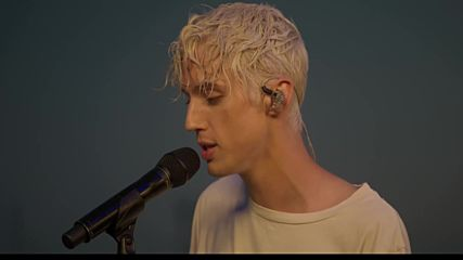 Troye Sivan - Postcard (Оfficial video)