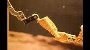 Bionicle Glatorian The Movie Trailer.flv