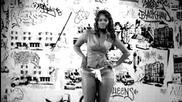 Grafh Feat. Busta Rhymes & Prinz - Like Oh