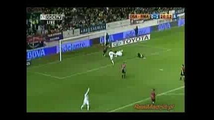Van Nistelrooy Video