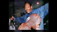 N.w.a. Ft. Snoop Dogg - Chin Check.