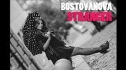 Nestynarka - Stranger