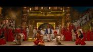 Бг Превод - Goliyon Ki Raasleela Ram-leela - Nagada Sang Dhol