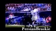 Кристиано Роналдо (new Tricks )