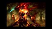 Limewax - Agent Orange ( Envoys Evolution Rmx )
