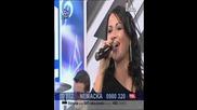 Tina Ivanovic - Kad bi znao kako Ceznem