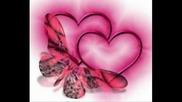 Наско Ментата-Хайде Разкажи За Голямата Ни Любов
