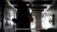 Дневниците на вампира сезон 5 епизод 16 Бг Субтитри!