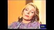 Maria Dolores Pradera - Ojala que te vaya bonito
