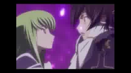 Lelouch - No Fear