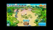 Farm Frenzy Hurricane Season епиизод 3
