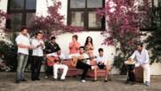 Antonio Rey - Camino Al Alma (Оfficial video)