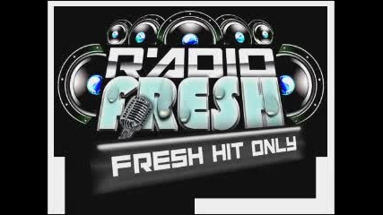 1/2 Radio Fresh - Dance Selection 15.10.2011