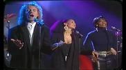 Mike Linney - You saved me -спаси ме